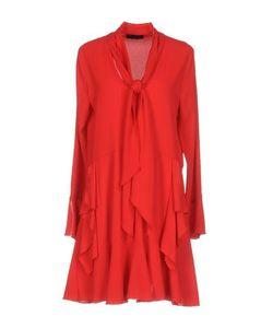 LUNGIDAMÈ | Короткое Платье
