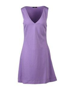CARLA G. | Короткое Платье