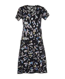 Kenzo | Платье До Колена