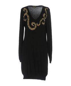 Elisa Fanti | Короткое Платье