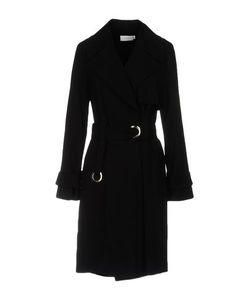 A.L.C. | Легкое Пальто