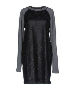 Capobianco | Короткое Платье