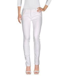 Calvin Klein Jeans | Джинсовые Брюки