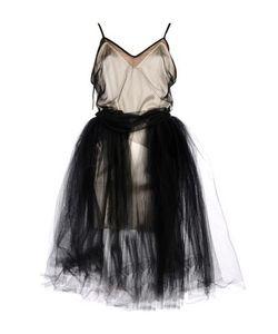 LOYD/FORD | Платье До Колена