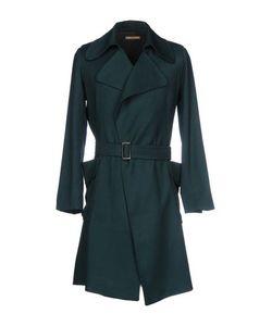Nuur | Легкое Пальто