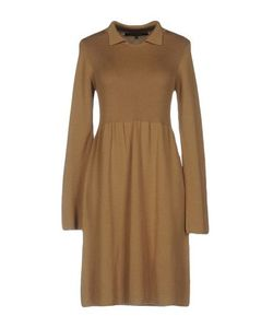Sofie D'Hoore | Короткое Платье