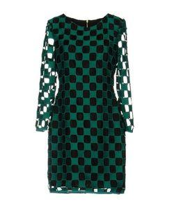 Allure | Короткое Платье