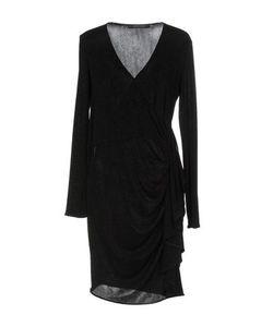 Messagerie | Короткое Платье