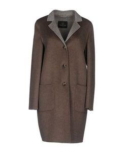 Schneiders   Пальто