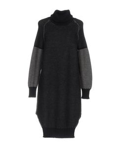 Semicouture | Короткое Платье