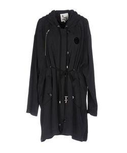 5Preview   Легкое Пальто