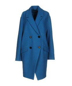 Diane Von Furstenberg   Пальто