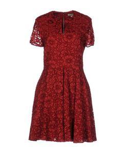 Burberry   Короткое Платье