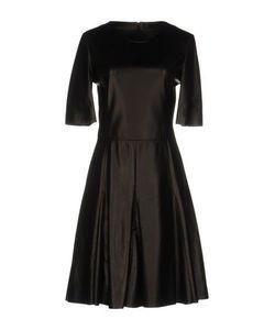 Drome   Платье До Колена