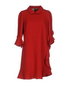Edward Achour | Короткое Платье