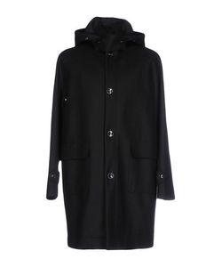 Asfalto | Пальто