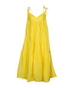 Prive' Italia   Длинное Платье