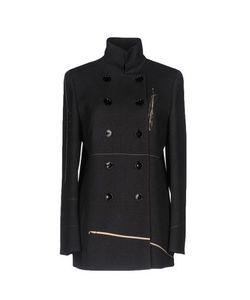 Akris | Пальто