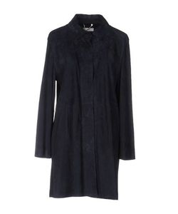 DESA COLLECTION | Легкое Пальто