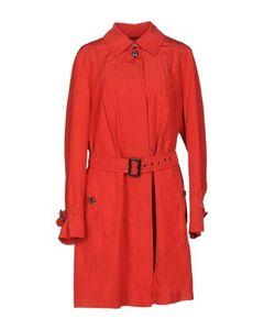 Fuchs Schmit | Легкое Пальто
