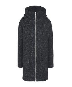 Minimum   Пальто