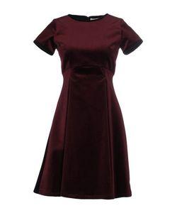 Je M'En Fous | Короткое Платье