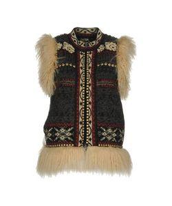 Jean Paul Gaultier | Куртка