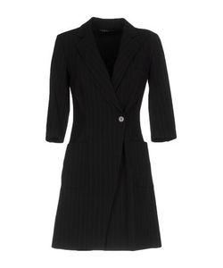 Malloni | Легкое Пальто