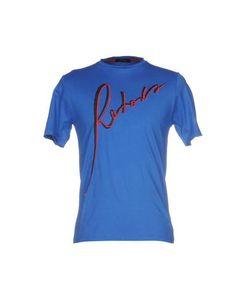 Retois | Футболка