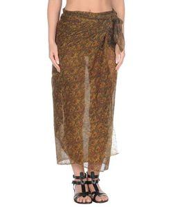 Antik Batik | Парео