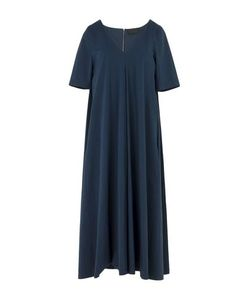 Sonia Speciale   Платье Длиной 3/4