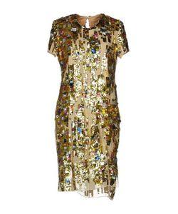 Reed Krakoff | Короткое Платье