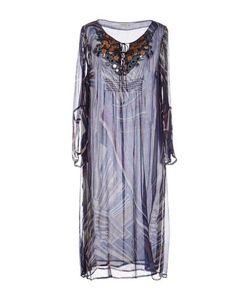 Henry Cotton's   Платье Длиной 3/4