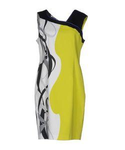 Mariella Rosati | Платье До Колена