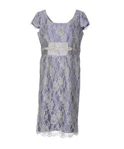 TERESA RIPOLL | Платье До Колена