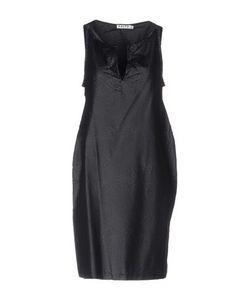 AALTO | Короткое Платье