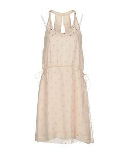 Stella Forest | Платье До Колена