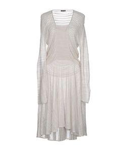 Giorgio Armani | Платье До Колена