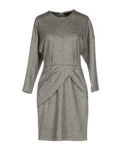 Set | Короткое Платье