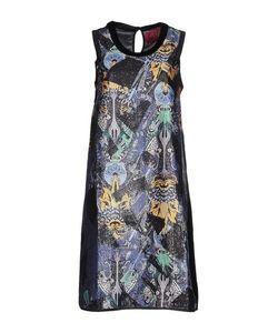 Custo Lowxury | Платье До Колена