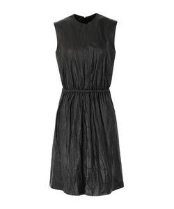 8 | Платье До Колена