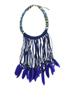 MISS GRANT | Ожерелье