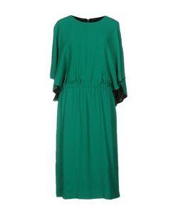 Class Roberto Cavalli   Платье До Колена