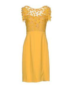 Jenny Packham | Платье До Колена