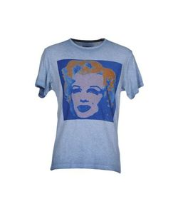 Andy Warhol By Pepe Jeans | Футболка