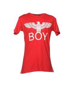 Boy London | Футболка