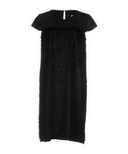 La Fabrique   Платье До Колена