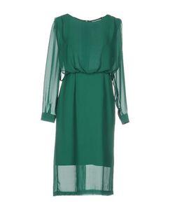 Orion London | Платье До Колена