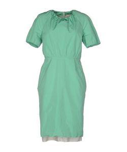Acne   Короткое Платье
