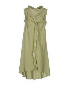 Gossip | Короткое Платье